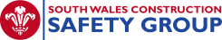 South Wales Construction Safety Group