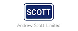 Andrew Scott Limited