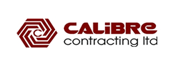 Calibre Contracting