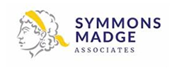 Symmons Madge Associates