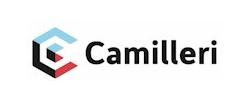 Camilleri Construction