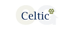 Celtic Technologies