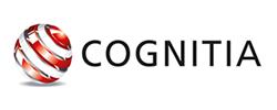 Cognitia