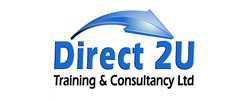 Direct 2U Training