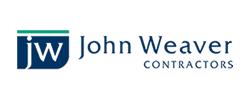 John Weaver Contractors