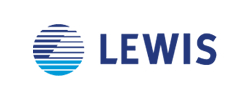Lewis Civil Engineering