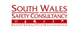 South Wales Safety Consultancy Limited
