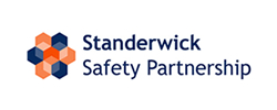 Standerwick Safety Partnership