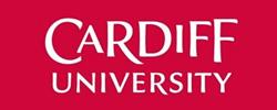 Cardiff University (OSHE) Unit