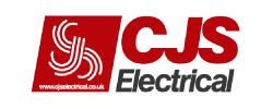 CJS Electrical
