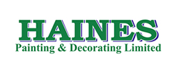 Haines Painting & Decorating