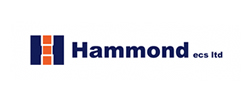 Hammond (ECS) Ltd