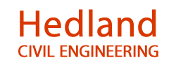 Hedland Civil Engineering
