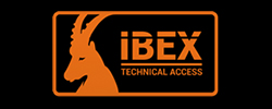 Ibex Technical Access
