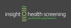 Insight Health Screening