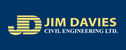 Jim Davies Civil Engineering