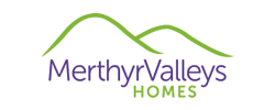 Merthyr Valley Homes