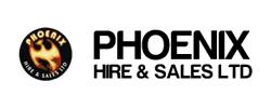Phoenix Hire & Sales