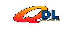 QDL Contractors