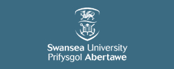 Swansea University Estate Services