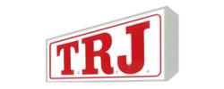 TRJ Construction