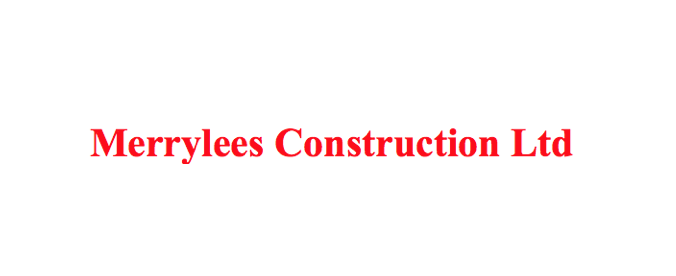 Merrylees Construction Limited