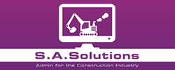 S.A. Solutions